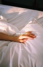 Far Away by hip-po