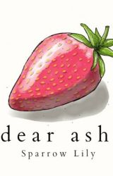 dear ash by wonderfall-