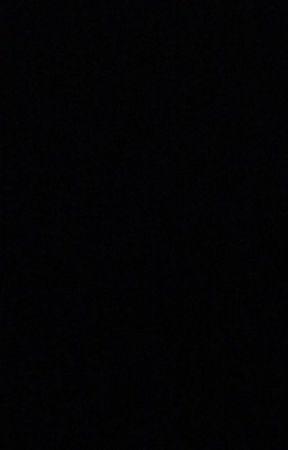 🔥ПОДРОСТКИ🔥 by ObkyrenayaEdinorojka