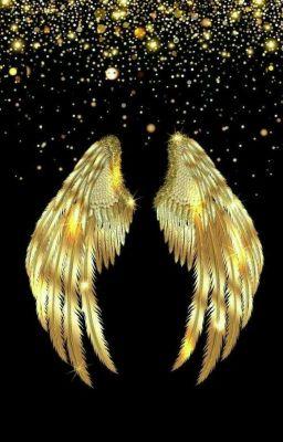 Đọc truyện (Naruto fic) - Thiên thần sa ngã