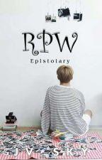 RPW  by JV_SKY