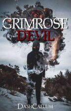 Grimrose Devil by DashCaelum