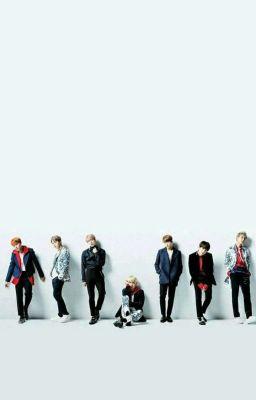 [ Fanfic BTS ] Tình yêu tội lỗi (Drop)