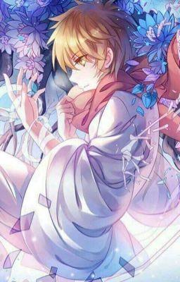 Đọc truyện [ Light Novel ]Tái sinh tại thế giới song song