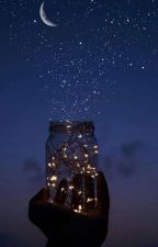 Musuh Tapi Menikah- Nct dream +SR18G+Somi [PRIVATE] {COMPLETED} ✅ by Reeran_03