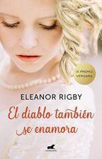 Cómo corromper a una debutante [RETIRADA EL 1 DE JULIO] by _EleanorRigby