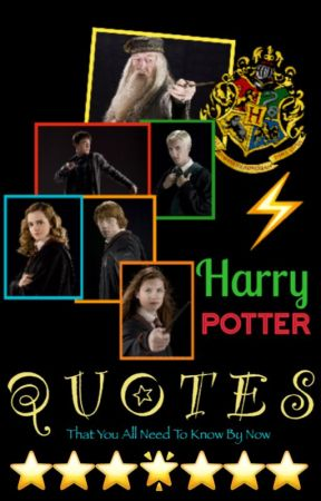 Luna Lovegood Quotes Classy Harry Potter Quotes Quote 48 Luna Lovegood Wattpad