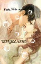 BẢO BỐI, ANH NHỚ EM! [ H+ ] by Terryblackfox