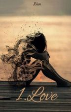 1.Love by BalonMerah