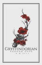 Gryffindorian | Misc. by kmbell92