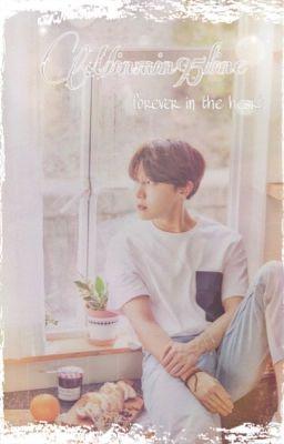 Đọc truyện [Full] Anh mãi ở đây - Hoseok  Imagine 