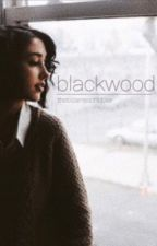 BLACKWOOD by jk2903