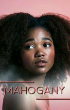 Mahogany by Lukes-Calum