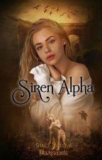 Siren Alpha [A mmf shifter story] by lazysecrets