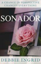 SONADOR by Debbie_Ingrid