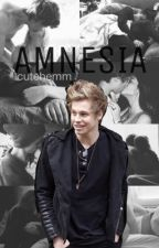 Amnesia || l.h (Temporada 1) by cutehemm
