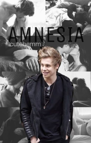 Amnesia || l.h (Temporada 1)