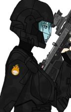 Halo Rp by Saber_Shadowlord