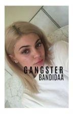gangster - Oscar Diaz by bandidaaa