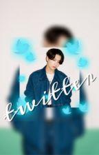 TWITTER by YOKOSEOK