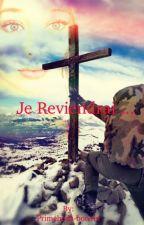 Je Reviendrai ( Clexa ) by Primeheda-botwin