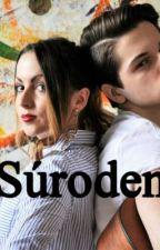 Súrodenci by Xray-mima