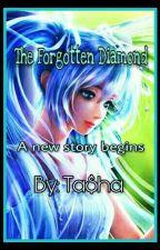 The Forgotten Diamond by starstruck213estelle
