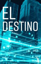 El Destino by and_ulook