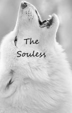 The Soulless by jazzintas