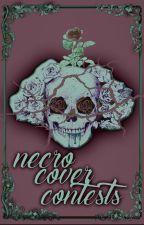 Necro Cover Contests by CannibalisticNecro