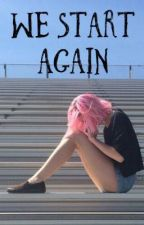 We start again  by lecridespages