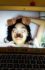 💖Dear Camila ~ Best Friend💖 (Not a FF) by MelissaOrtega730