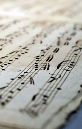 find songs like