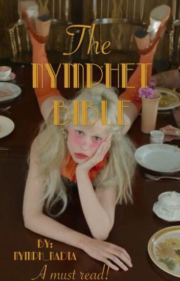 The Nymhet Bible