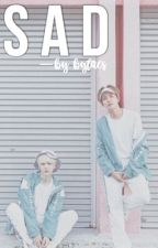 SAD | Y.S [SLOW UPDATES] by bytaes