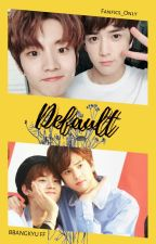 Default ° bbangkyu by Fanfics_Only