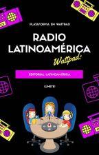 Radio Latinoamérica by EditorialLatinoA