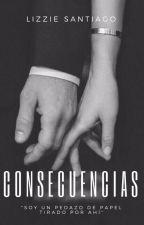 CONSECUENCIAS (Naruhina) by Bethie-23
