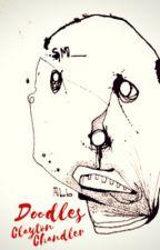 Doodles  by Dark_Writes