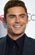 I love you Mr.Efron by zacefronlove24