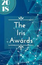 The Iris Awards 2018 by IrisAwards