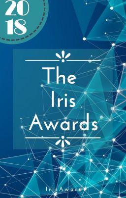 Iris Awards 2018