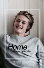 home; william nylander by brendan-gallagher
