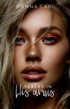 Sealed [Spg] by REDLMENDEZ