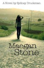 Maegan Stone by SydneyDruckman