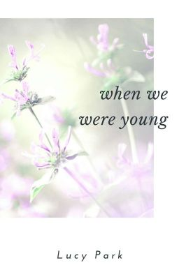 Đọc truyện |special request| When we were young |JenniexJimin|