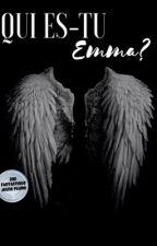 T1-Qui es-tu Emma ? by inyy1902