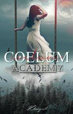 COELUM ACADEMY  by Khonguel