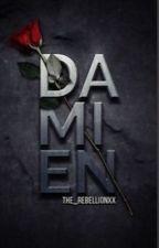 Damien || Übersetzung by TheTranslatorGirl