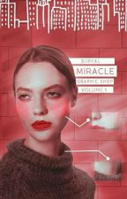 Miracle : Graphic Shop by SiiRyal